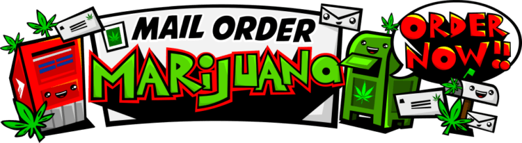 Benefits of Mail Order Cannabis
