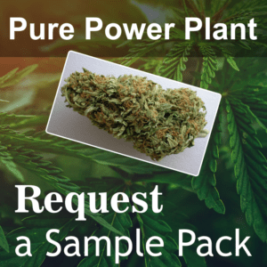 drweed sample