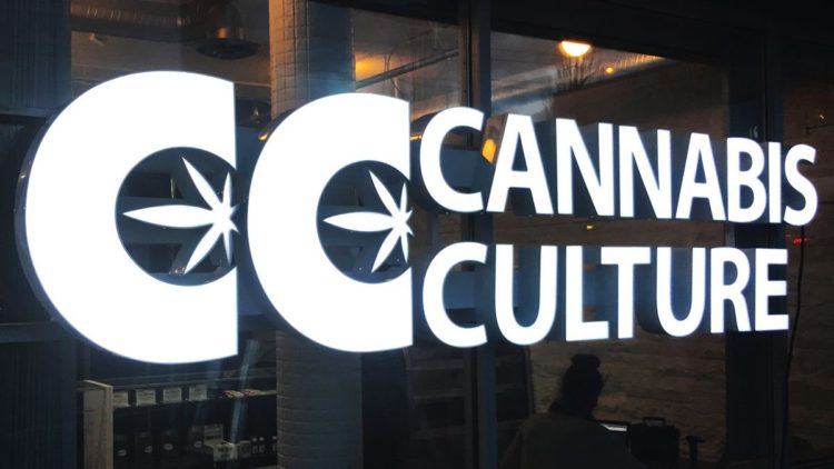 Cannabis Culture Forced By City of Vancouver To Close Marijuana Dispensaries