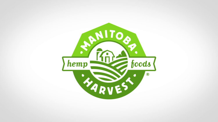 Tilray to Acquire Hemp Food Company Manitoba Harvest for Up to $419 Million