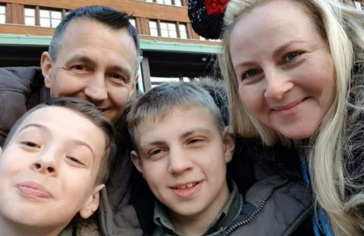 Medical Cannabis: Cardiff Parents of Epileptic Boy Demand Oil