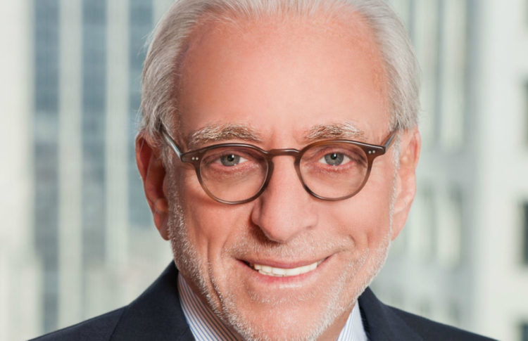Aurora Cannabis Shares Jump After U.S. Billionaire Peltz Named as Advisor