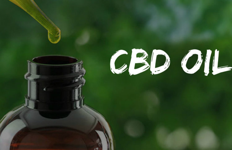 Can't Find CBD Oil? You're Not Alone — Cannabis Retailer Frustrated by Shortages