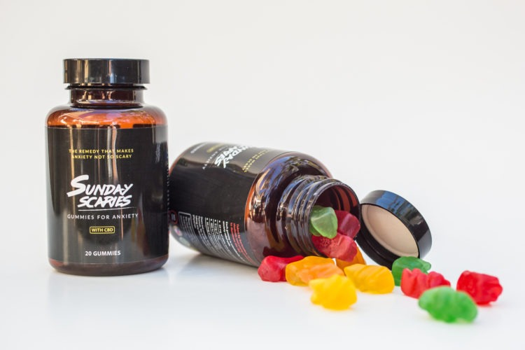 10 Reasons Why CBD Gummies Could Improve Your Health