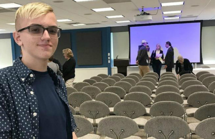 Medical Cannabis Patients, Dispensers, Get Educated at Community Forum in Harford