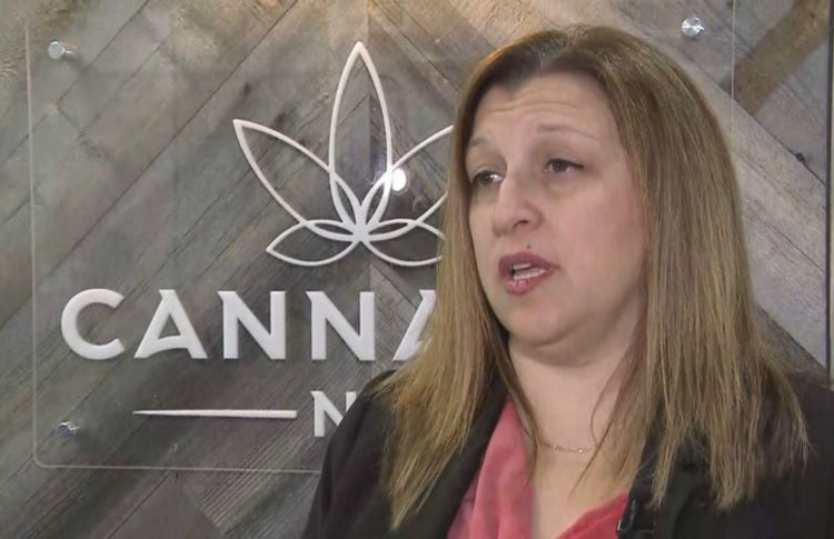 High Prices, Poor Selection Plague New Brunswick Cannabis Consumers