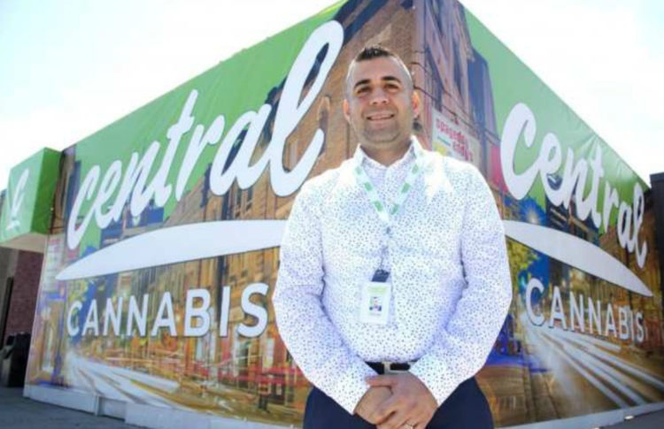 Cannabis Retailer Launches Series of Educational Seminars