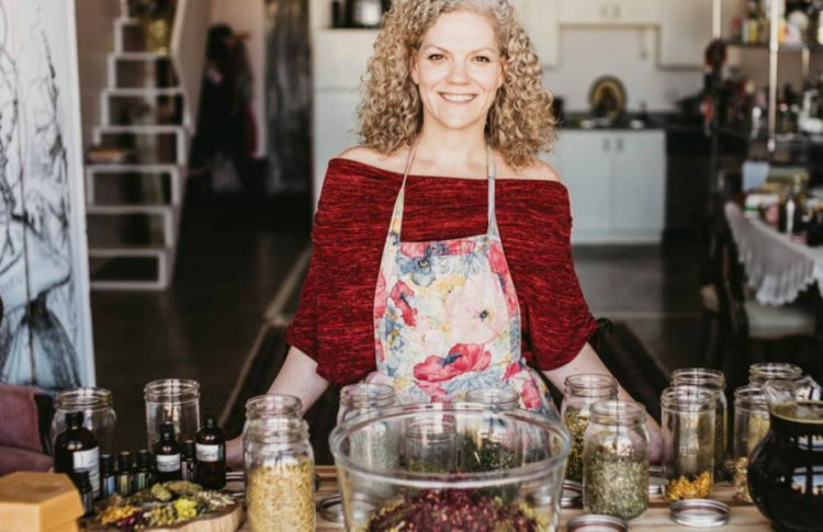 Get Hands-On With Cannabis in These Weedy Workshops
