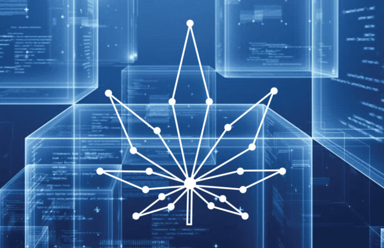 How Blockchain Will Factor Into Shoppers Drug Mart's Medical Pot Plans