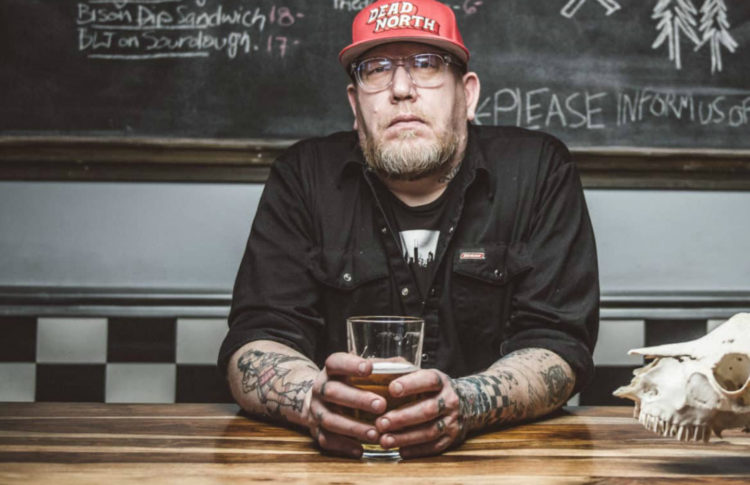 Yellowknife Chef Becomes Nationally Certified Cannabis Sommelier