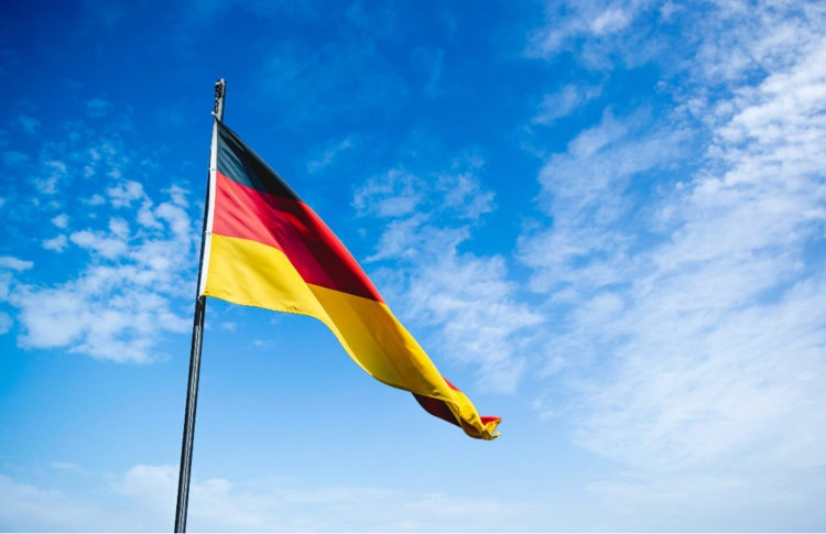 Tilray® Announces Agreement to Export First Shipment of Medical Cannabis From Portugal to Germany