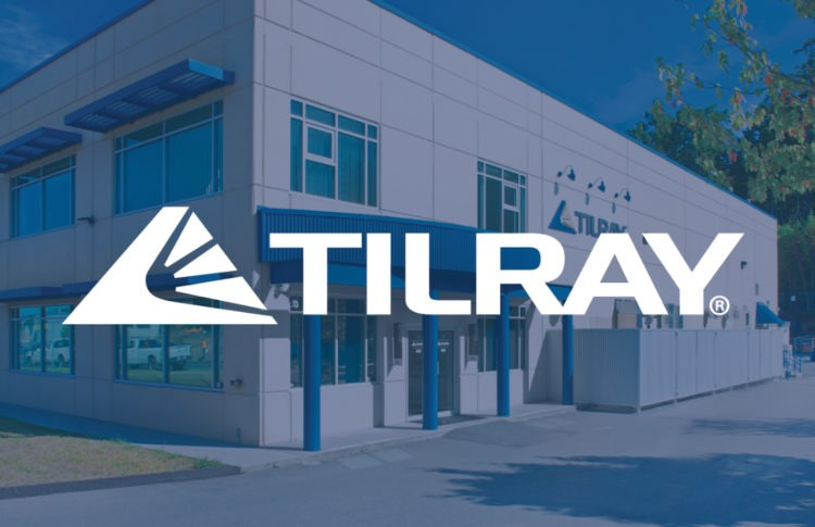 Tilray Jumps on U.S. Study of Cannabis in Breast Cancer Patients