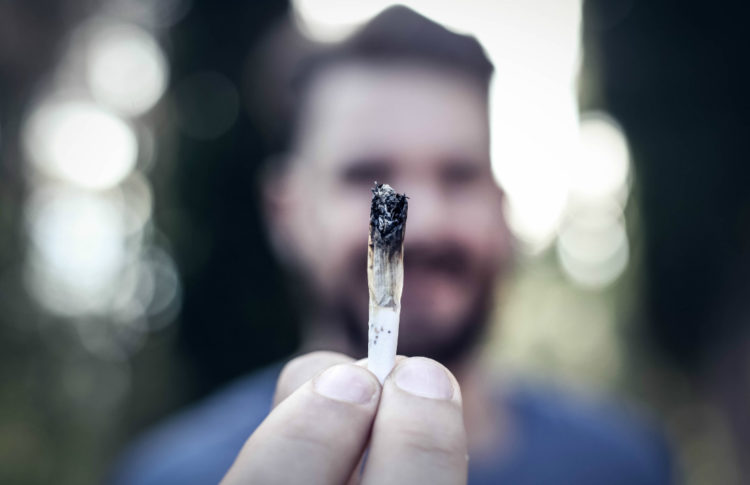 Cannabis Industry Pink Slips Keep Rolling In