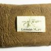 Super Pollen - Lemon Haze - 5 Grams
