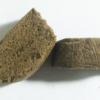 Super Pollen - 5 Grams