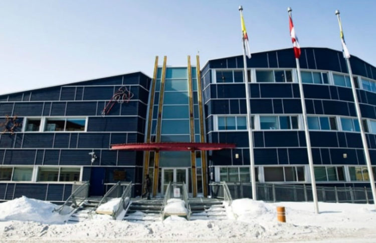 Nunavut Governments Looks to Fine Tune Its Cannabis Act This Sitting