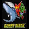Rocky - 10 Grams