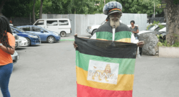 Global Pandemic Forces Jamaicans Out of the Closet on Cannabis Use