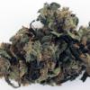 Blueberry Cookies - 10 Grams
