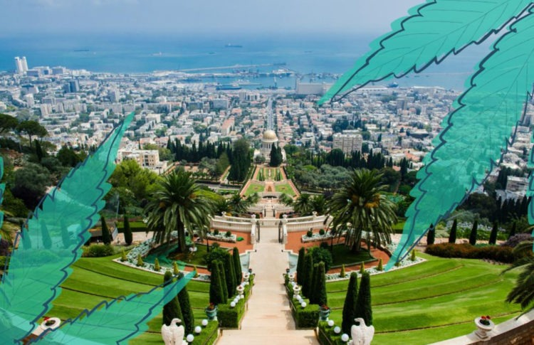 Israel Takes Final Step to Allow Cannabis Exports, European Market in Sight