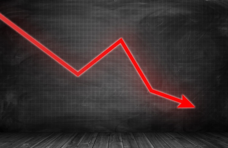 Why Aurora Cannabis Stock Plunged Today