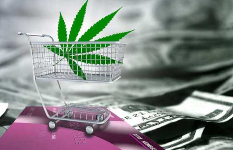 E-Commerce Technology: Changing the Future of Cannabis Retail for Dispensaries/Brands