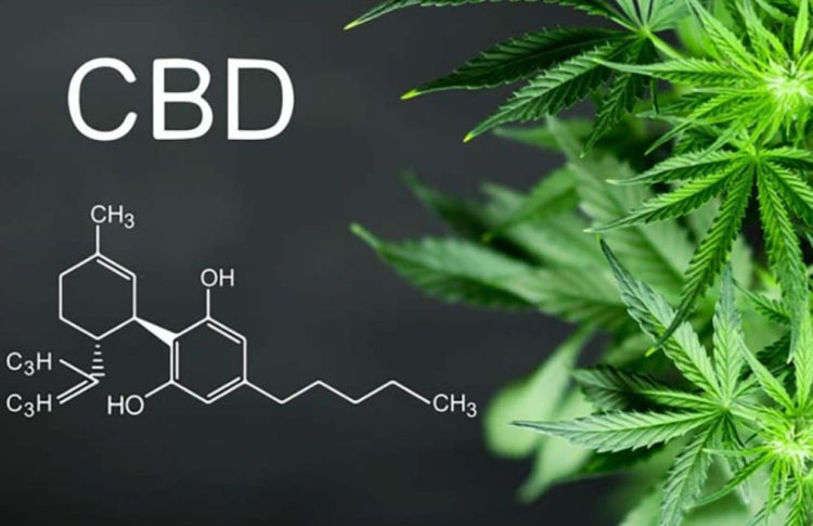 5 Ways to Improve Your Health and Life Using CBD