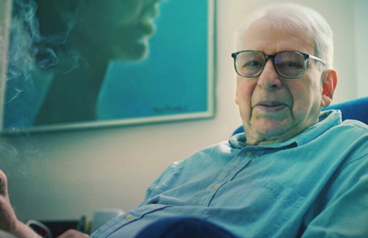 The Cannabis World Mourns Dr. Lester Grinspoon