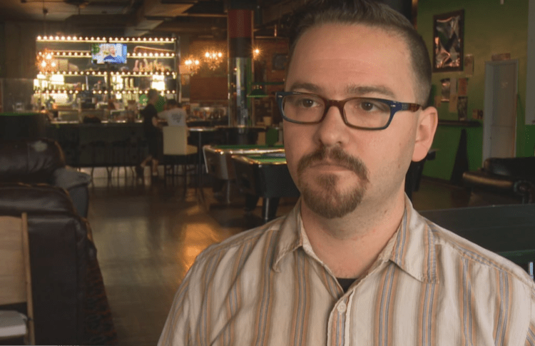 Cannabis Cafes, Special Occasion Permits Should Be Priority for Province Says Local Advocate