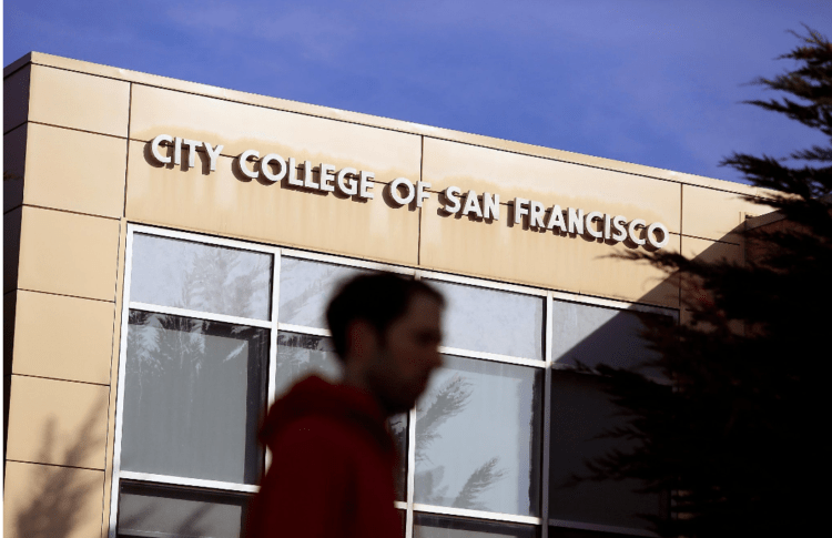 CCSF Raises Bar on Higher Learning by Offering Cannabis Studies Degree