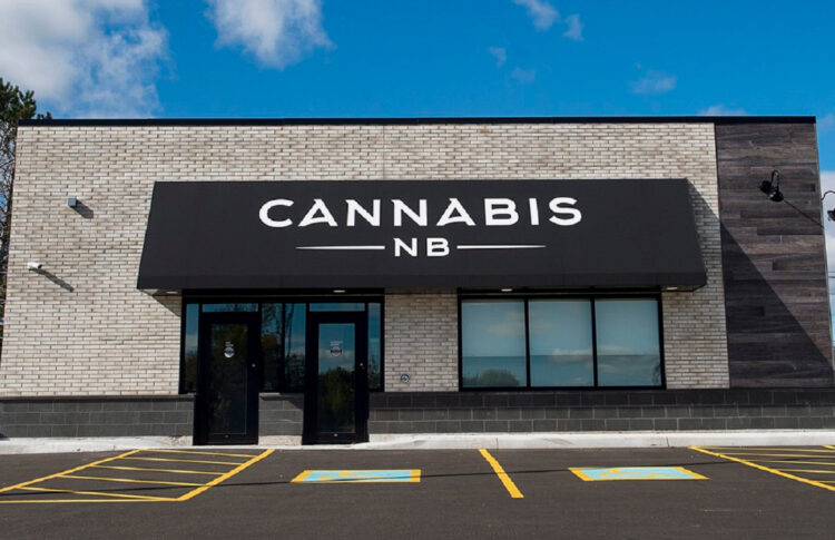 Decision On Potential Privatization Of Cannabis Nb Coming Once Government Sworn In: Higgs