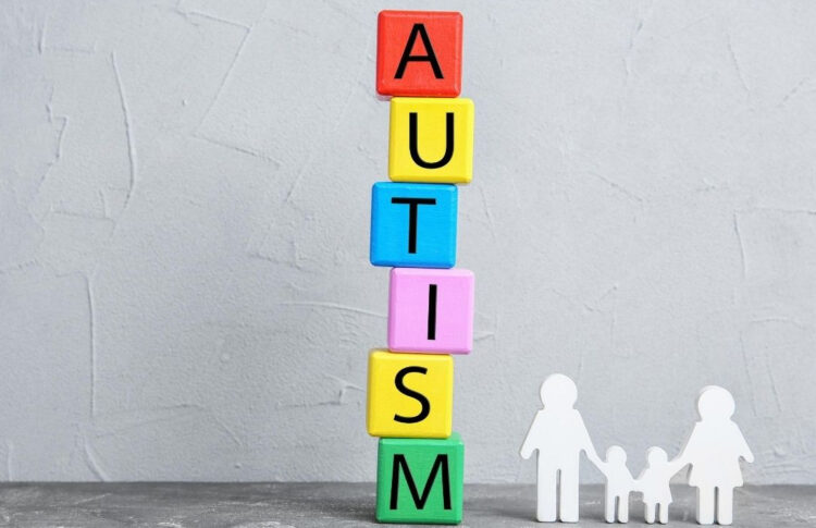 CBD in the Center of New Autism Clinical Trial