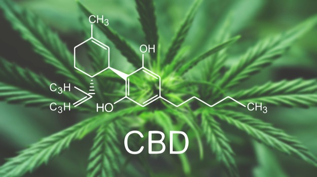 CBD Cream: The Ultimate Guide