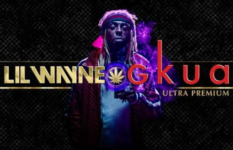Lil Wayne's Cannabis Line Now Available In Michigan: What To Know