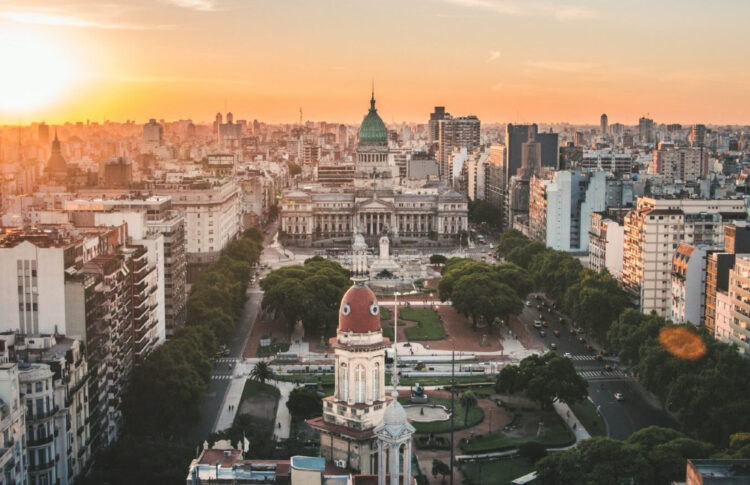 Latin America Moves Toward Legalization With Some Absurd Exceptions