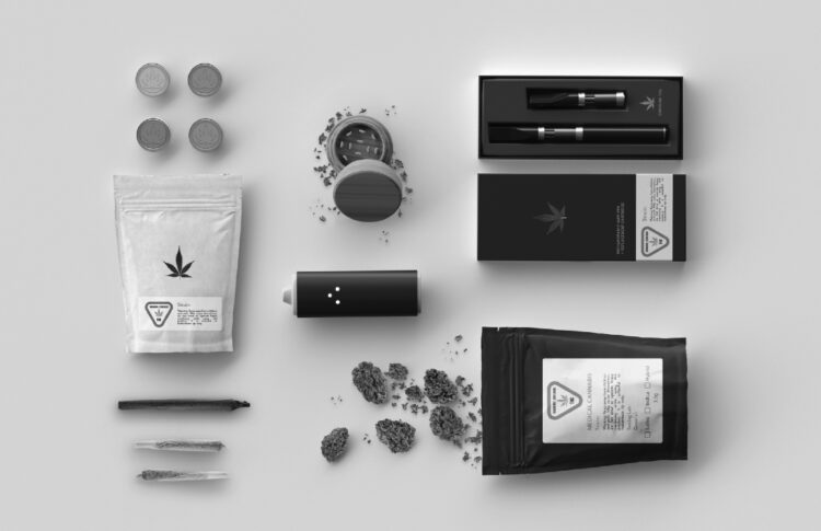 How Cannabis Brands Are Taking Consumer Sensory Experiences to the Next Level