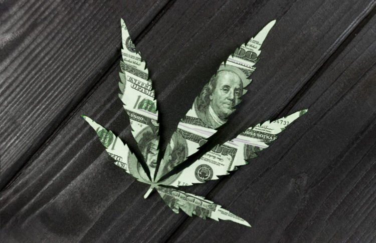Michigan Cannabis Sales Grow By 160 Per Cent Year Over Year For Month Of February