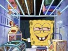 Me high af checking the fridge for the third time just in case new food spawned