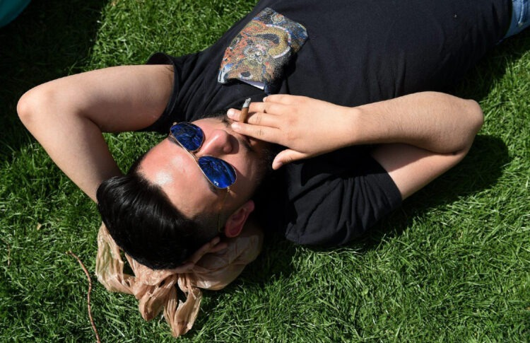 10 Ways To Celebrate 4/20 In Colorado, Including Free Food, Virtual Events And More