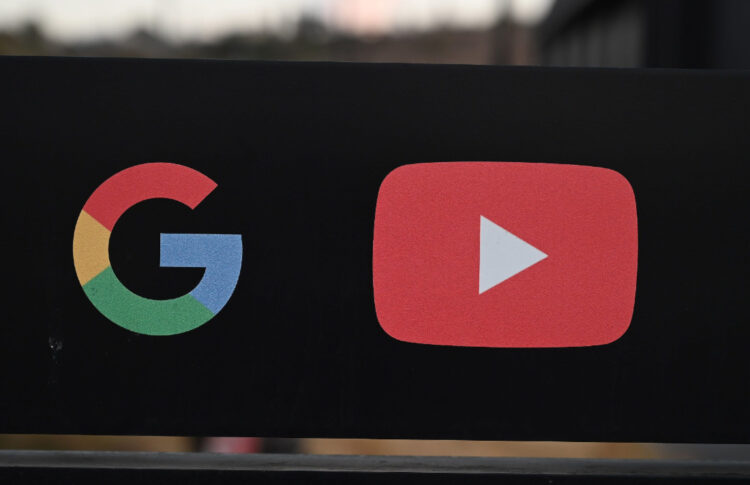 Even Youtube Is Chilling Out On Cannabis