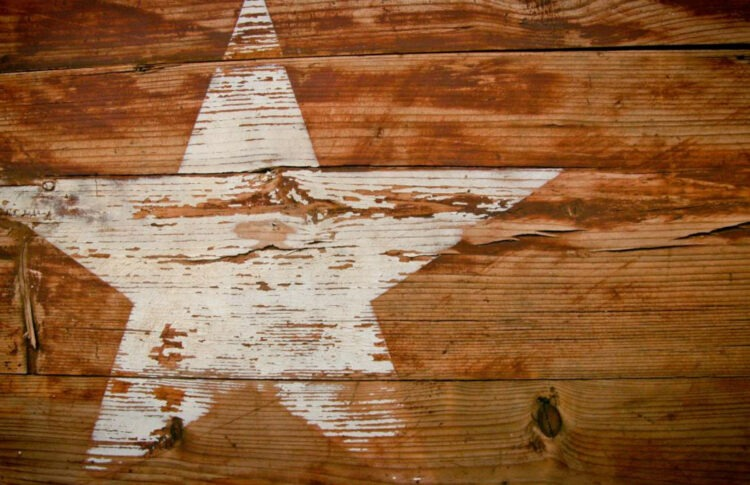 Texas Moves To Soften Cannabis Restrictions And Expand Medical Cannabis Program