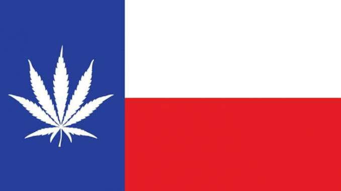 Caveat-Filled Texas Cannabis Bill Passes House and Senate