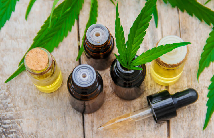 UC San Diego Team Sets Out To Study The Effects Of Cannabis Component CBD On Severe Autism In Children