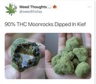 Wyd after smoking this???